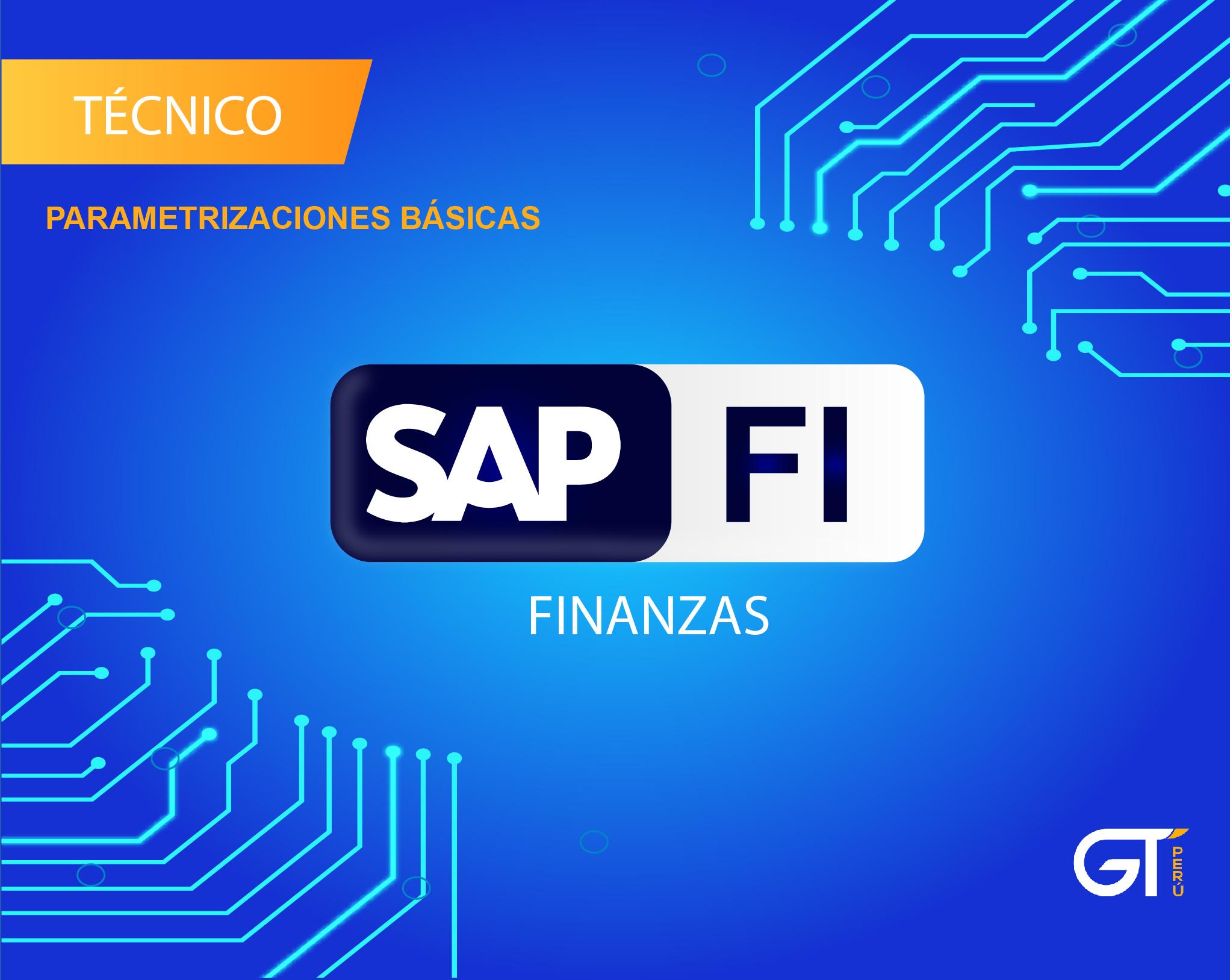 SAP_FI