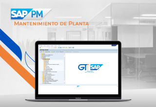 SAP PM PLANNER