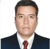 Luis Arturo Rocha Guzmán