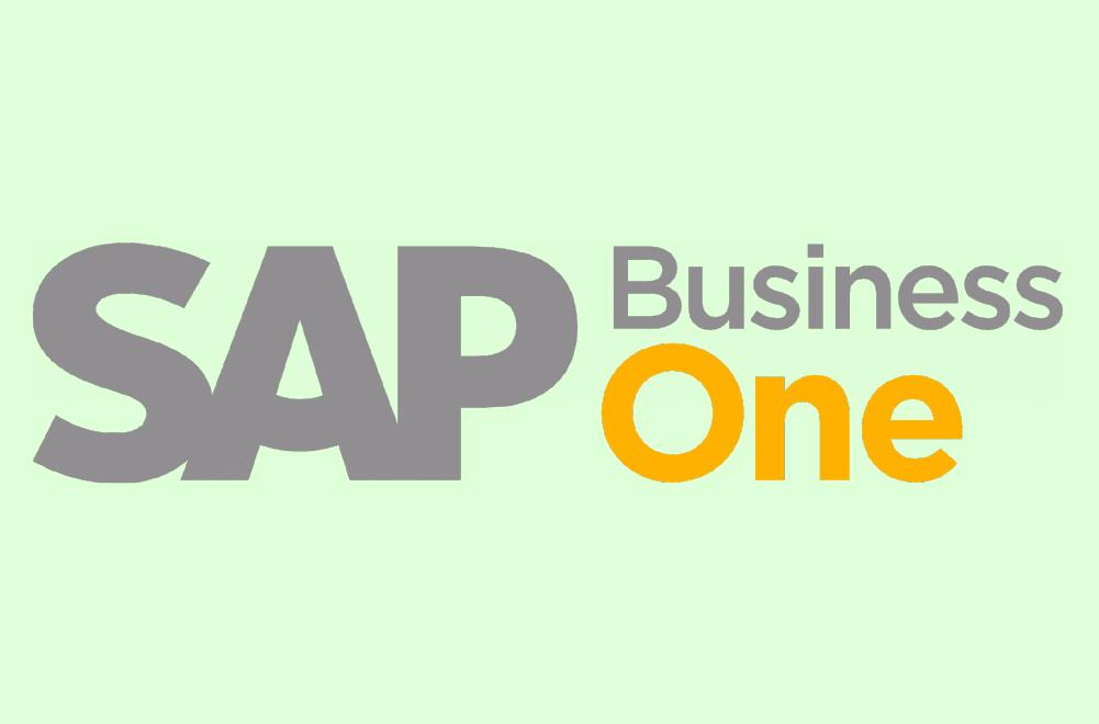 sap-b1-logo-blog-01