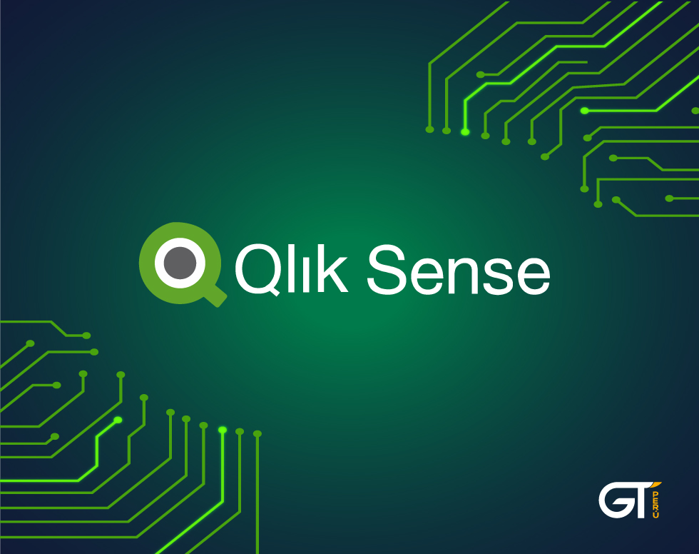 logo_qliksense (1)