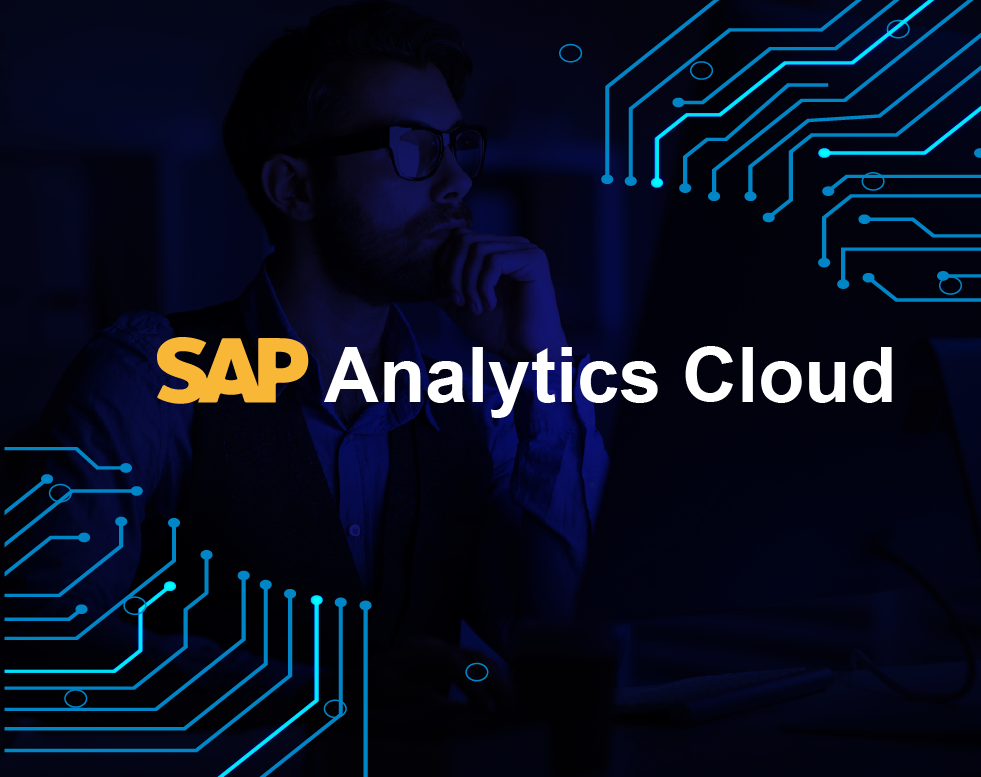 curso-sap-s4hana-analytic-cloud