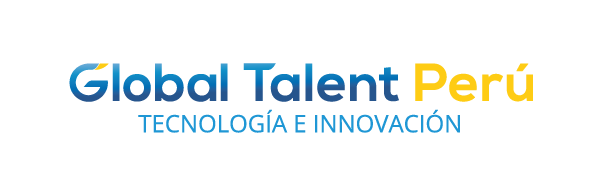 Global Talent Perú