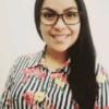 Virginia Rodríguez Vilela