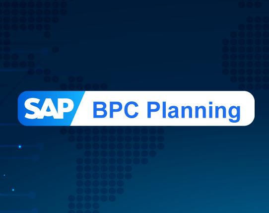 BPC-PLANNING